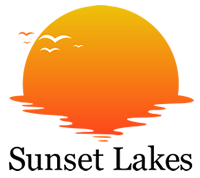Sunset Lakes